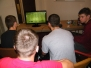 PS3 Fifa turnir 2010