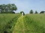 Kosenje Trave