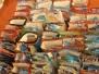 Podjela Bajramskih paketića 2010