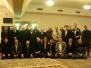 Posjeta imama  IABNE 2011