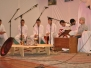Veče Kurana i Ilahija 2010